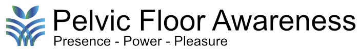 Pelvic Floor Awareness